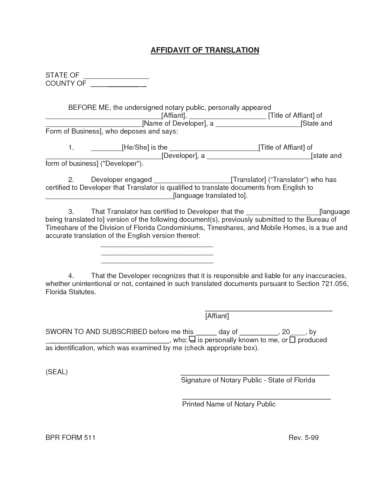 Mexican Birth Certificate Translation Template Pdf Free And Within Birth Certificate Translation Template English To Spanish