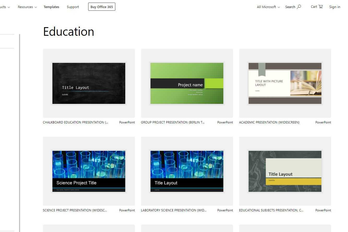 Microsoft Powerpoint Templates For School in Microsoft Office Powerpoint Background Templates