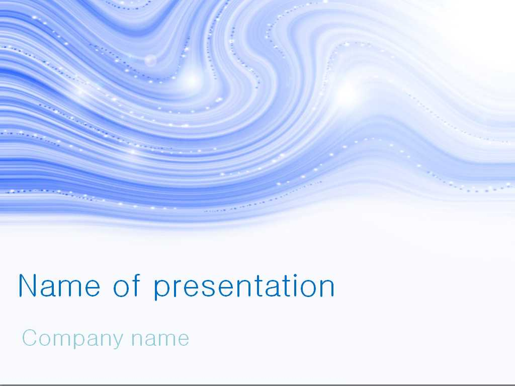 Microsoft Powerpoint Templates Free Borders Themes Download for Microsoft Office Powerpoint Background Templates