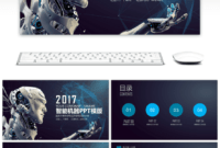 Millions Of Png Images, Backgrounds And Vectors For Free Throughout High Tech Powerpoint Template