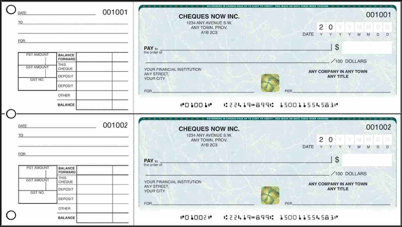 Money Order Template | Template | Paypal Money Adder 2017 pertaining to Blank Money Order Template