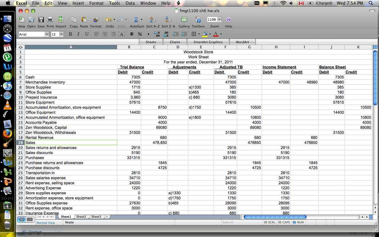 Monthly Financial Report Format In Excel And Monthly Income intended for Excel Financial Report Templates