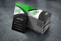 New Cards Are Here For Advocare Distributors! #mlm #advocare inside Advocare Business Card Template