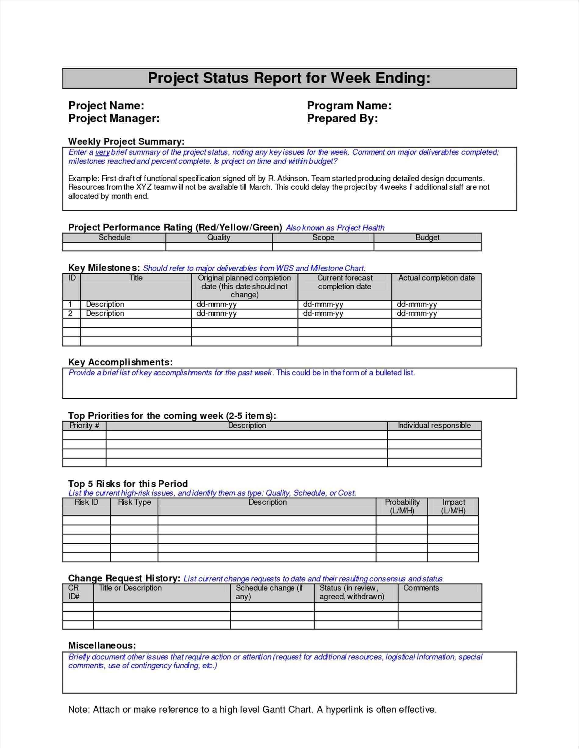New Post Interior Design Project Timeline Visit Bobayule In Site Progress Report Template