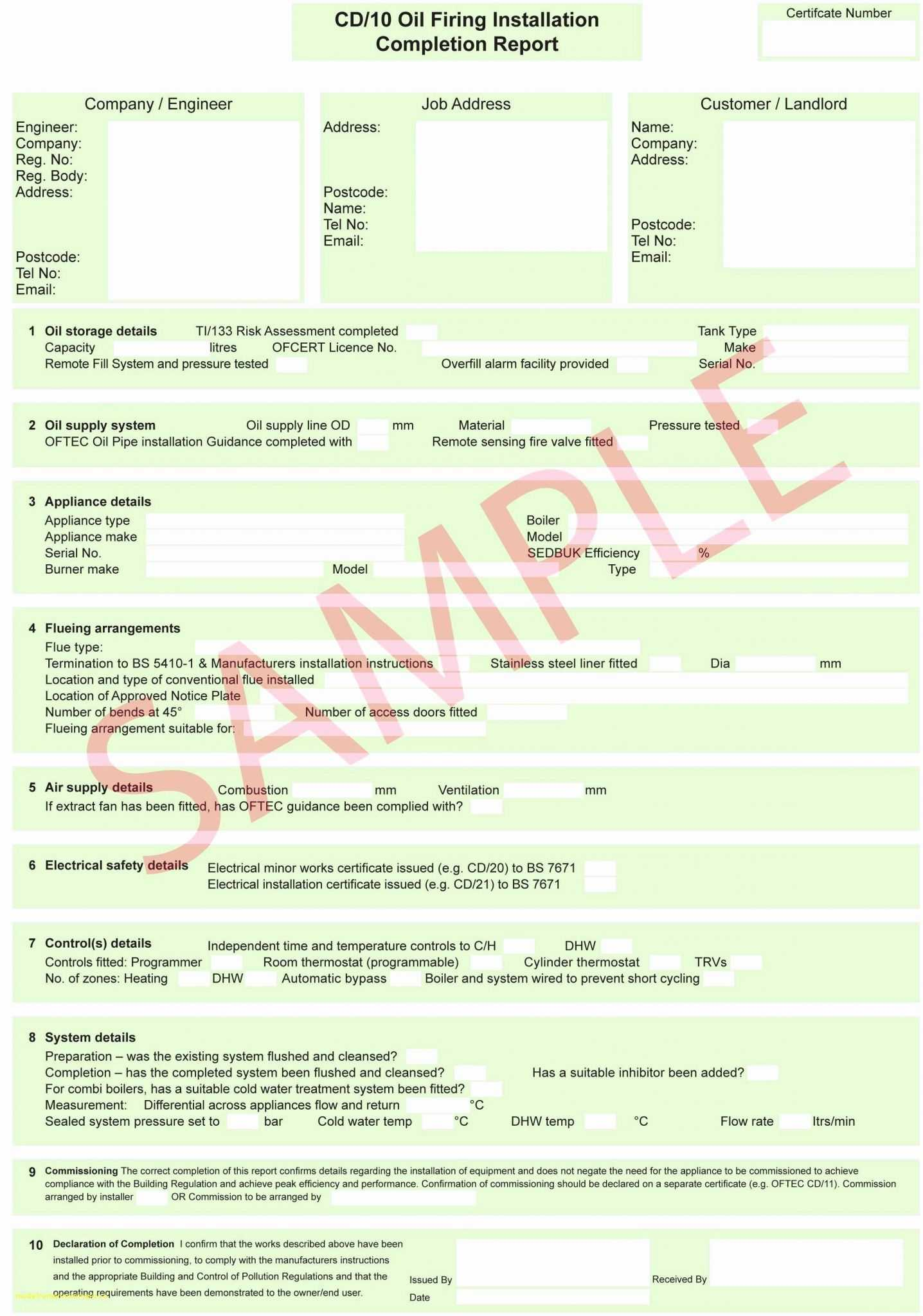 No Certificate Templates Could Be Found - Professional Template Within No Certificate Templates Could Be Found