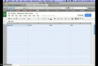 Note Cards In Google Drive inside Index Card Template Google Docs