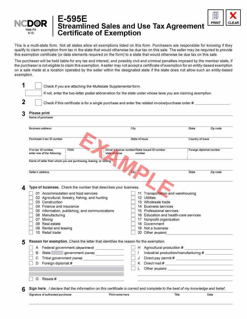 Nys Sales Tax Exempt Form New 25 Inspirational Resale throughout Resale Certificate Request Letter Template
