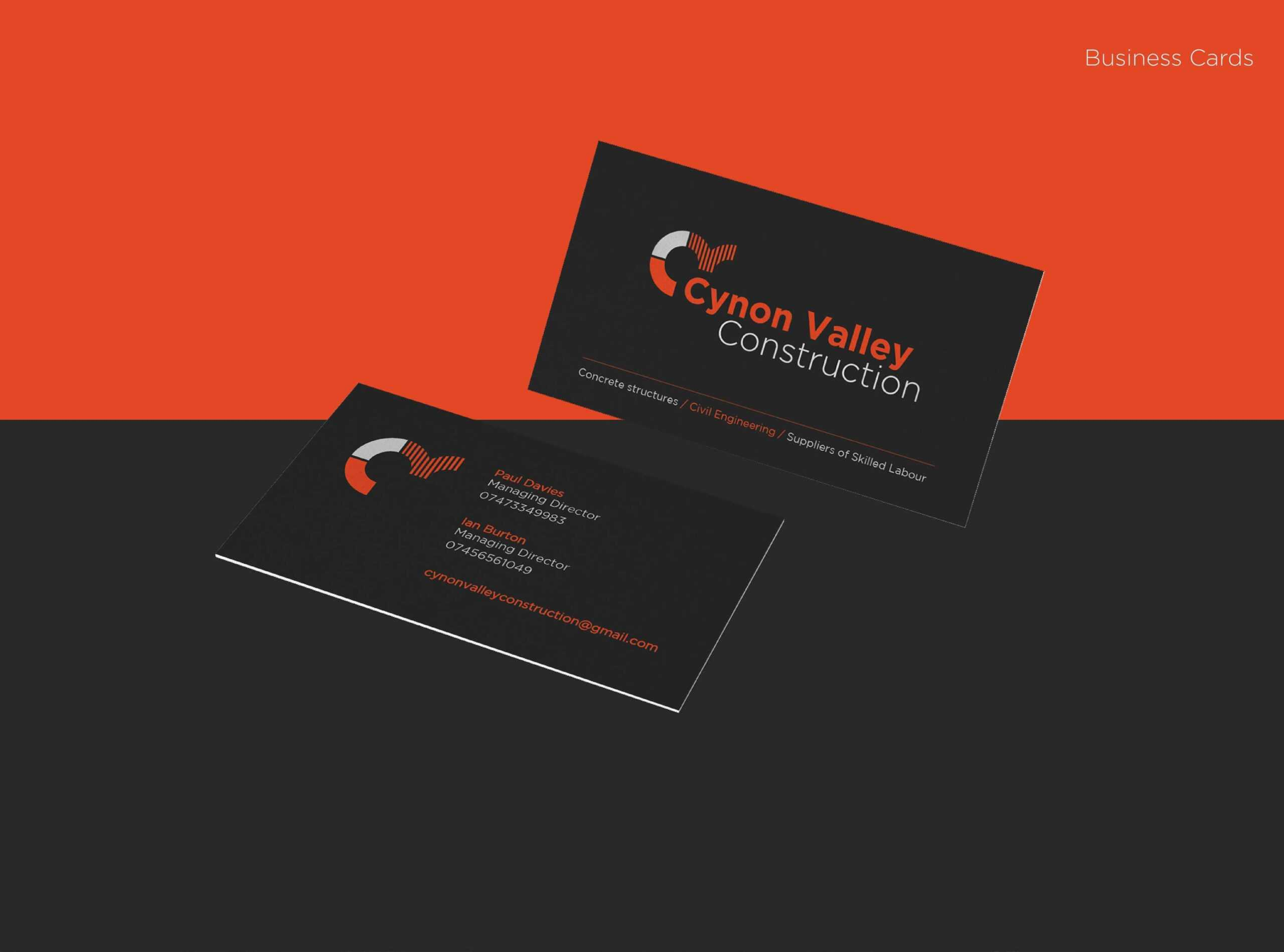 Officemax Business Card Coupon Code Office Max Cards With Regard To Office Max Business Card Template
