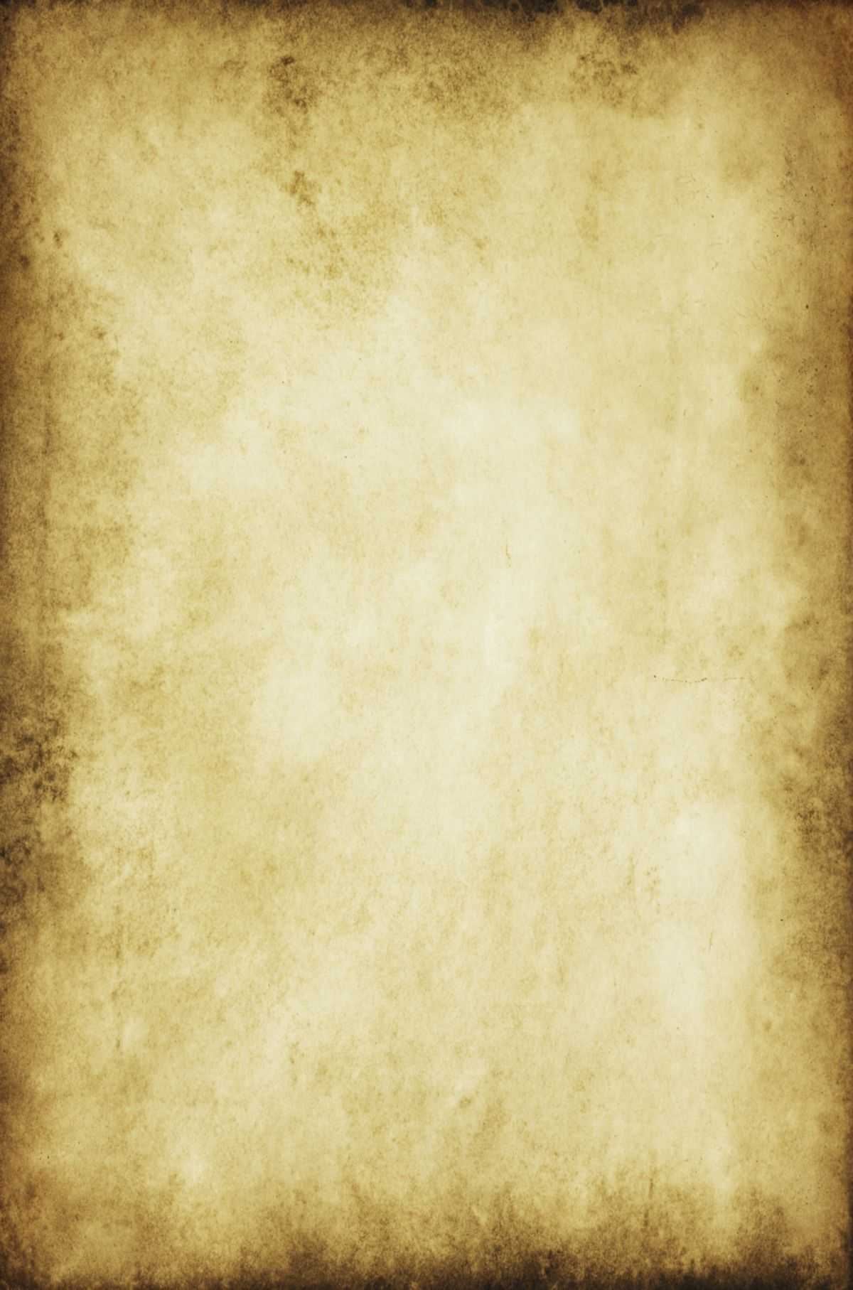 Old Paper Background For Microsoft Word … | Old Paper For Blank Old Newspaper Template