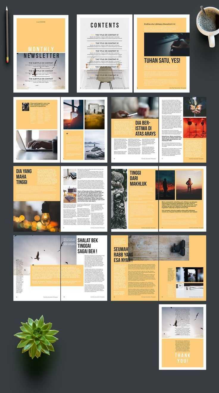 Online Brochure Maker For Students Brochure Maker Google pertaining to Online Brochure Template Free