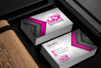Our Business Card Designer Is Now Available To Advocare for Advocare Business Card Template