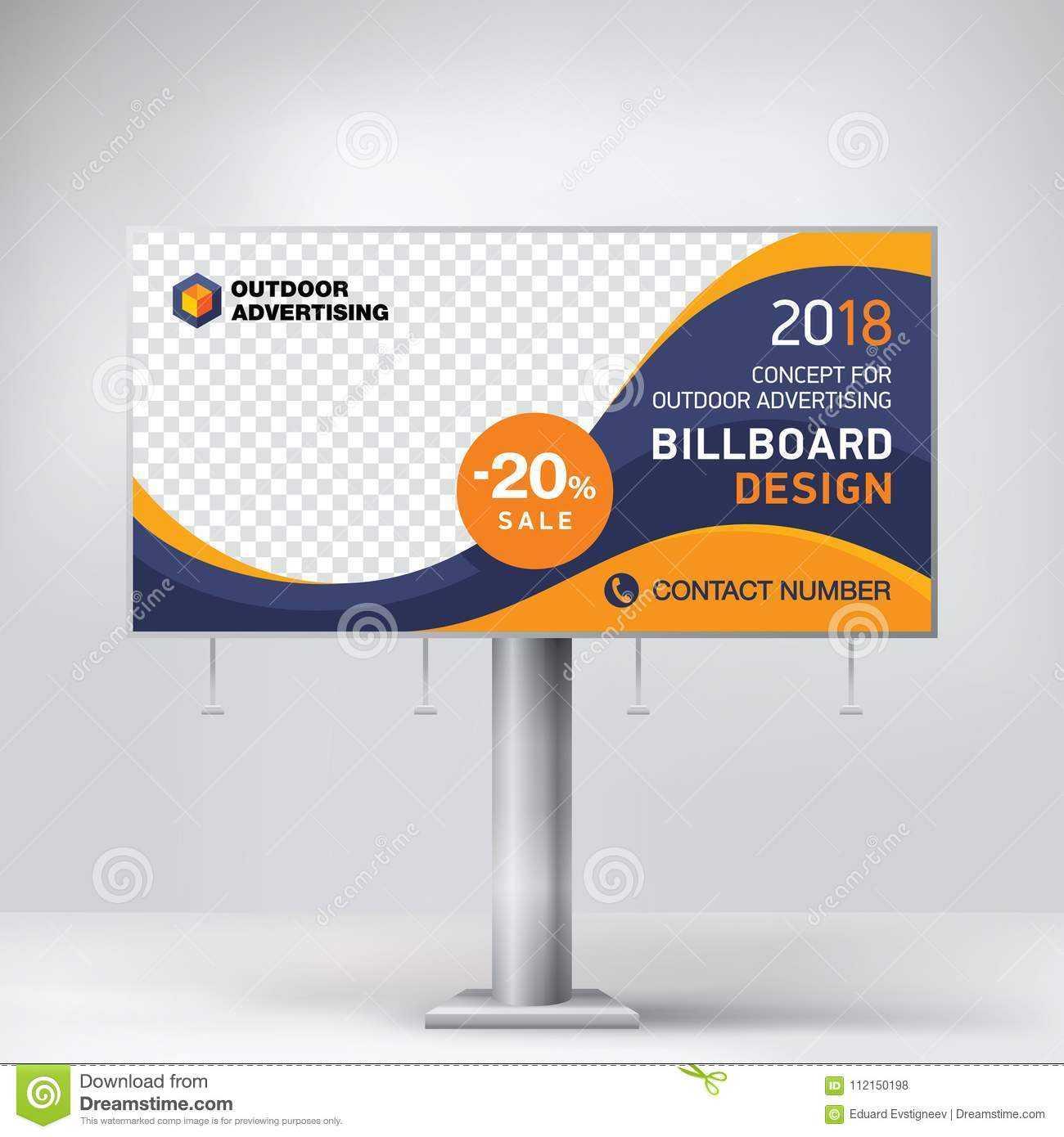 Outdoor Banner Design Templates - Atlantaauctionco In Outdoor Banner Design Templates
