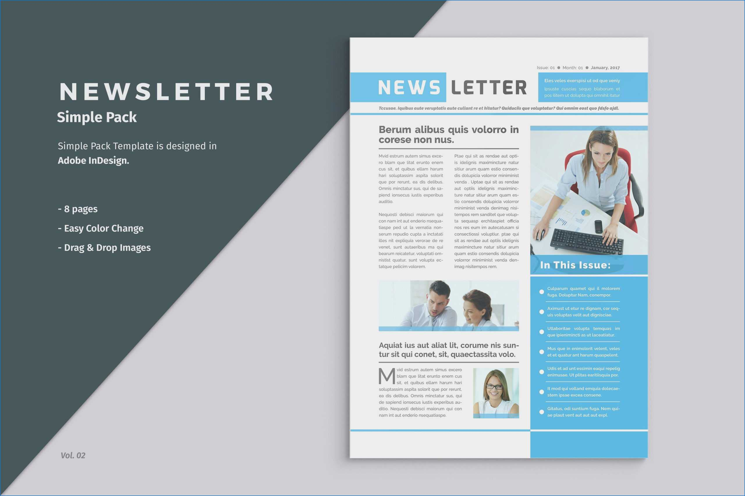 Pages Brochure Template Mac – Brochures : Template Designs Within Mac Brochure Templates