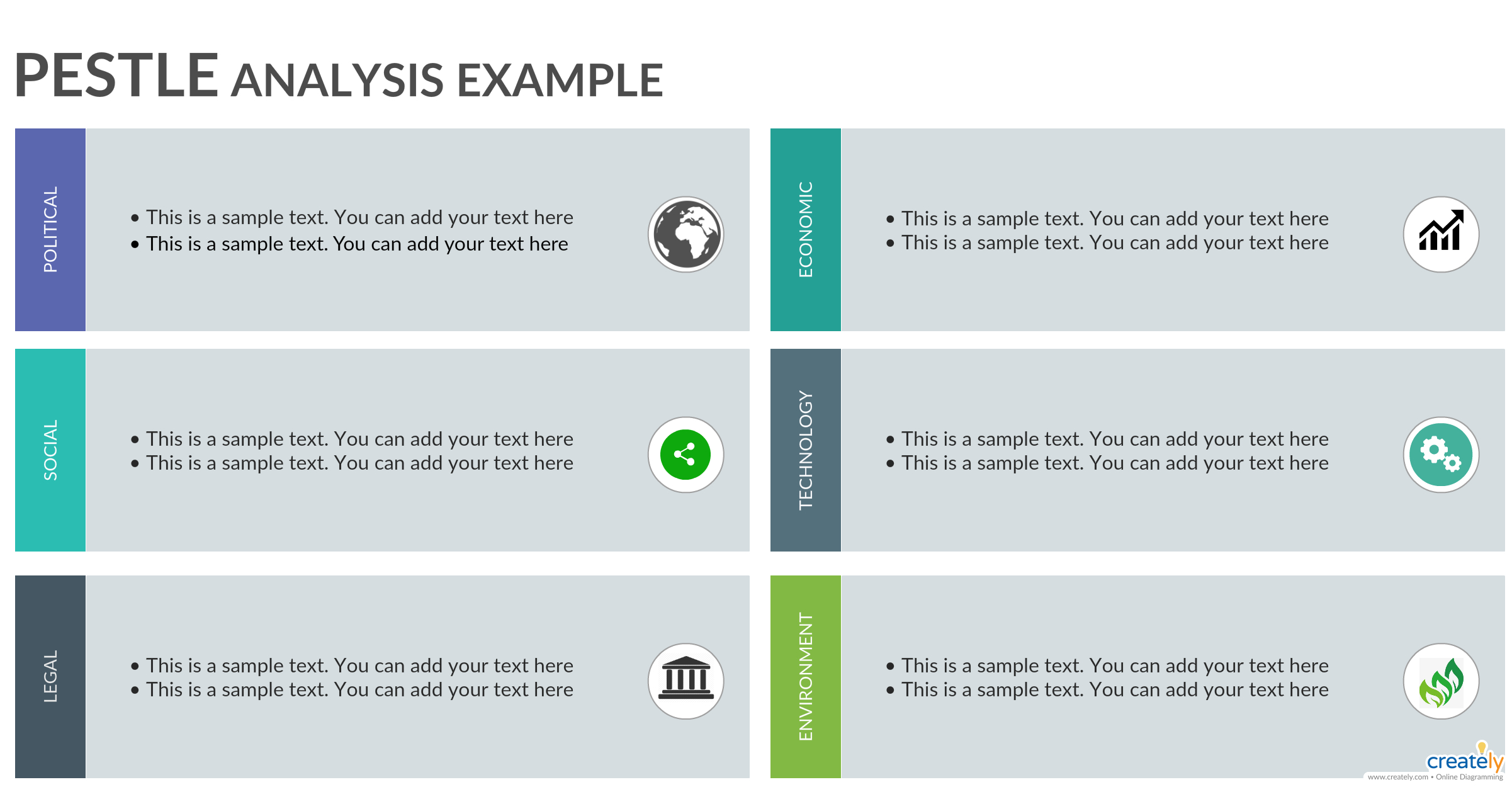 Pestle Analysis Example - You Can Edit This Template And Inside Pestel Analysis Template Word
