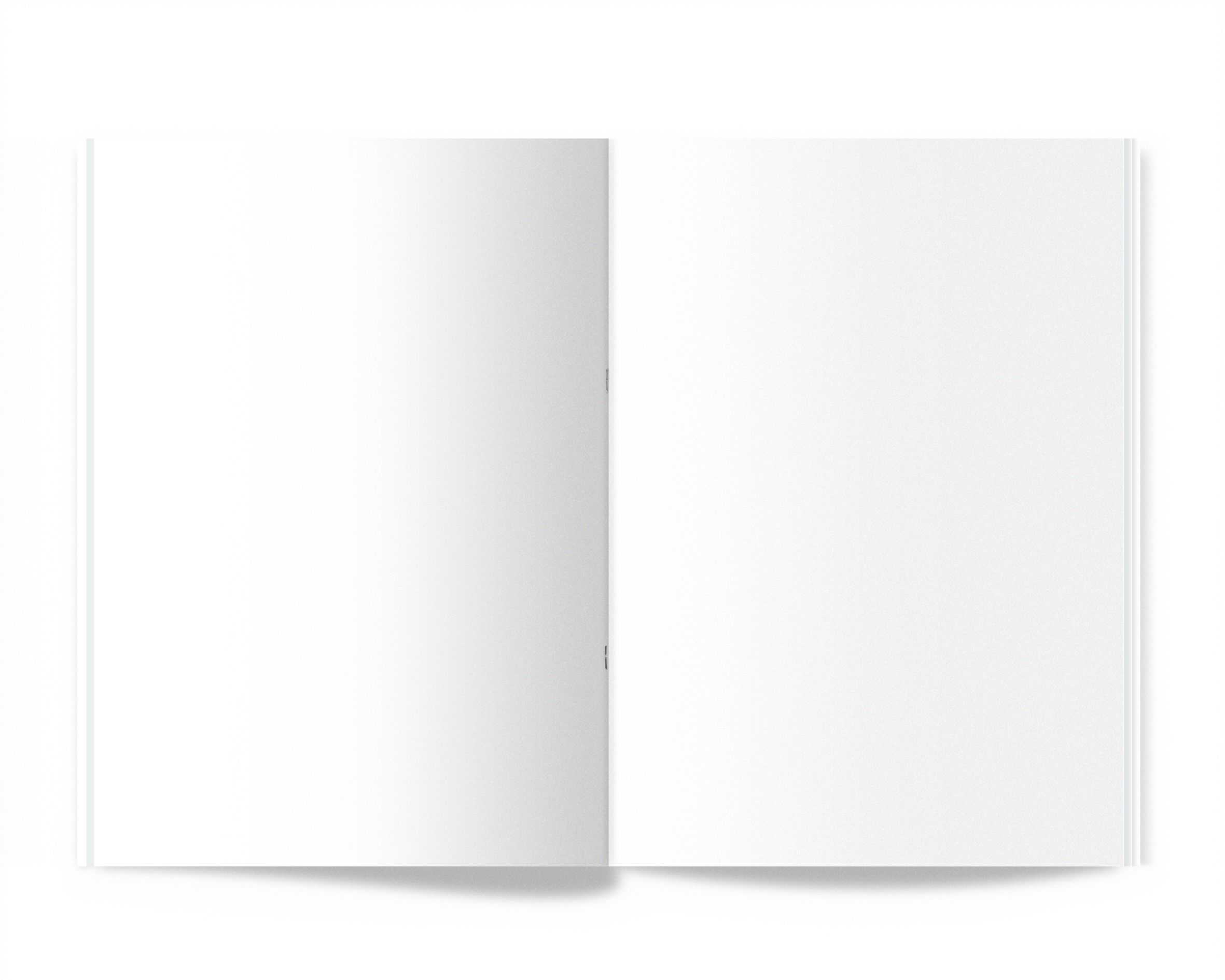 Pin On Free Resources For Blank Magazine Spread Template