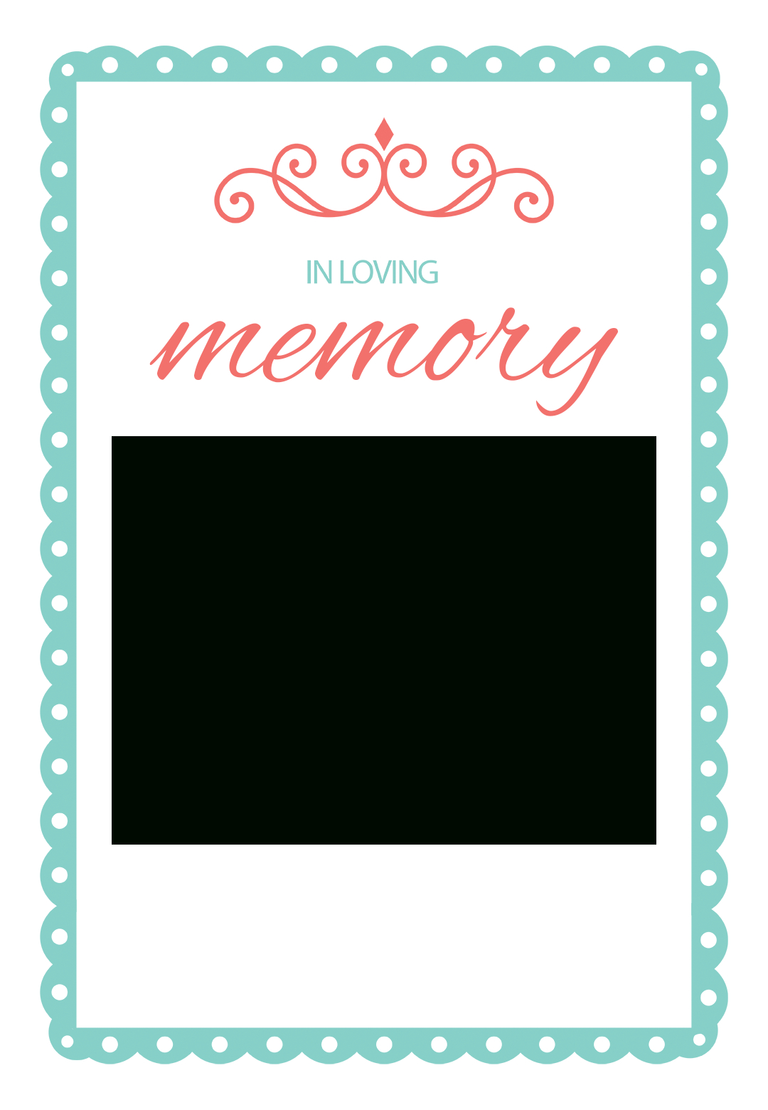 """Pin On Laverne """"Vernie"""" Imislund Colt For In Memory Cards Templates"""