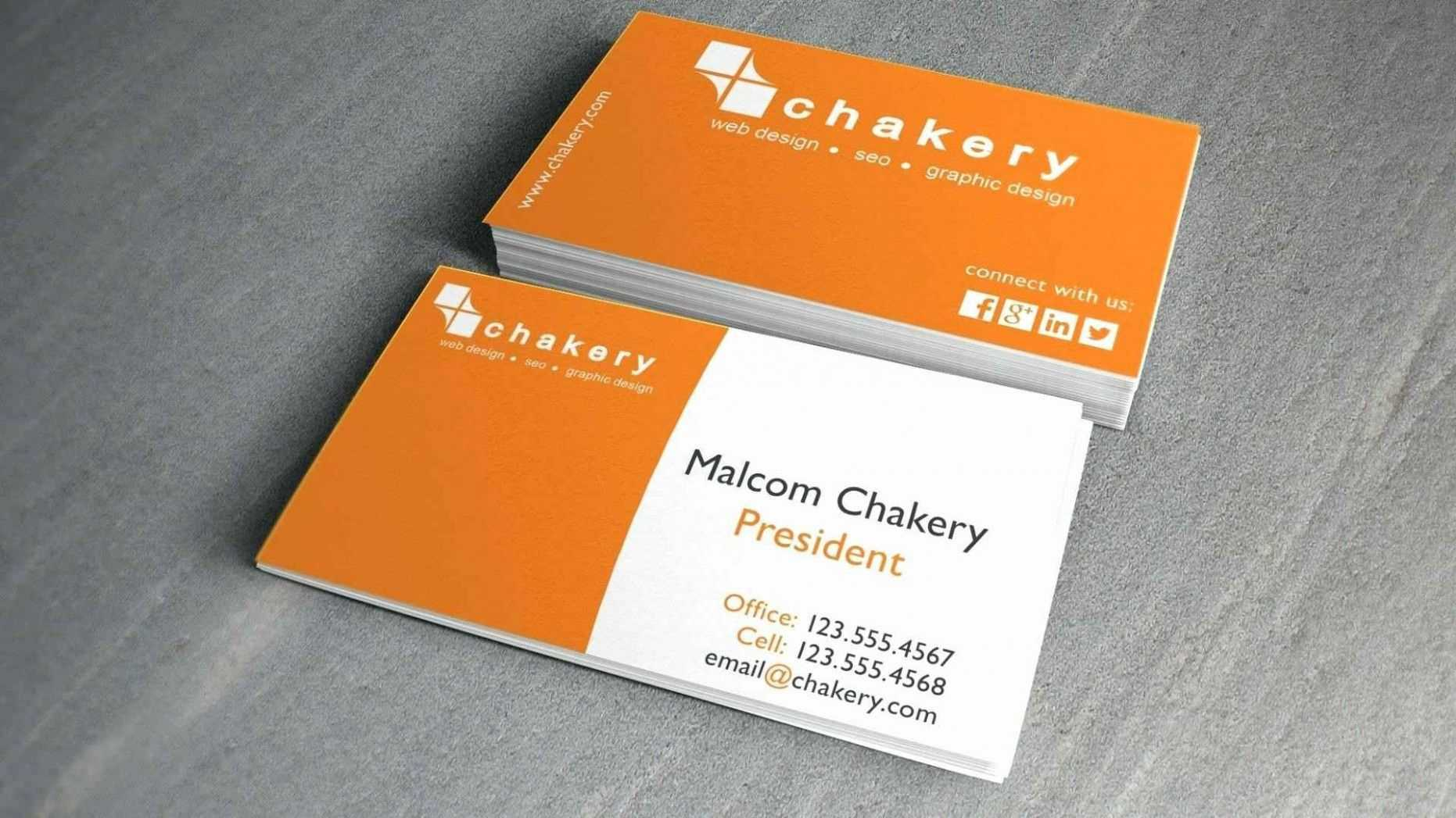 Pinanggunstore On Business Cards Pertaining To Office Depot Business Card Template