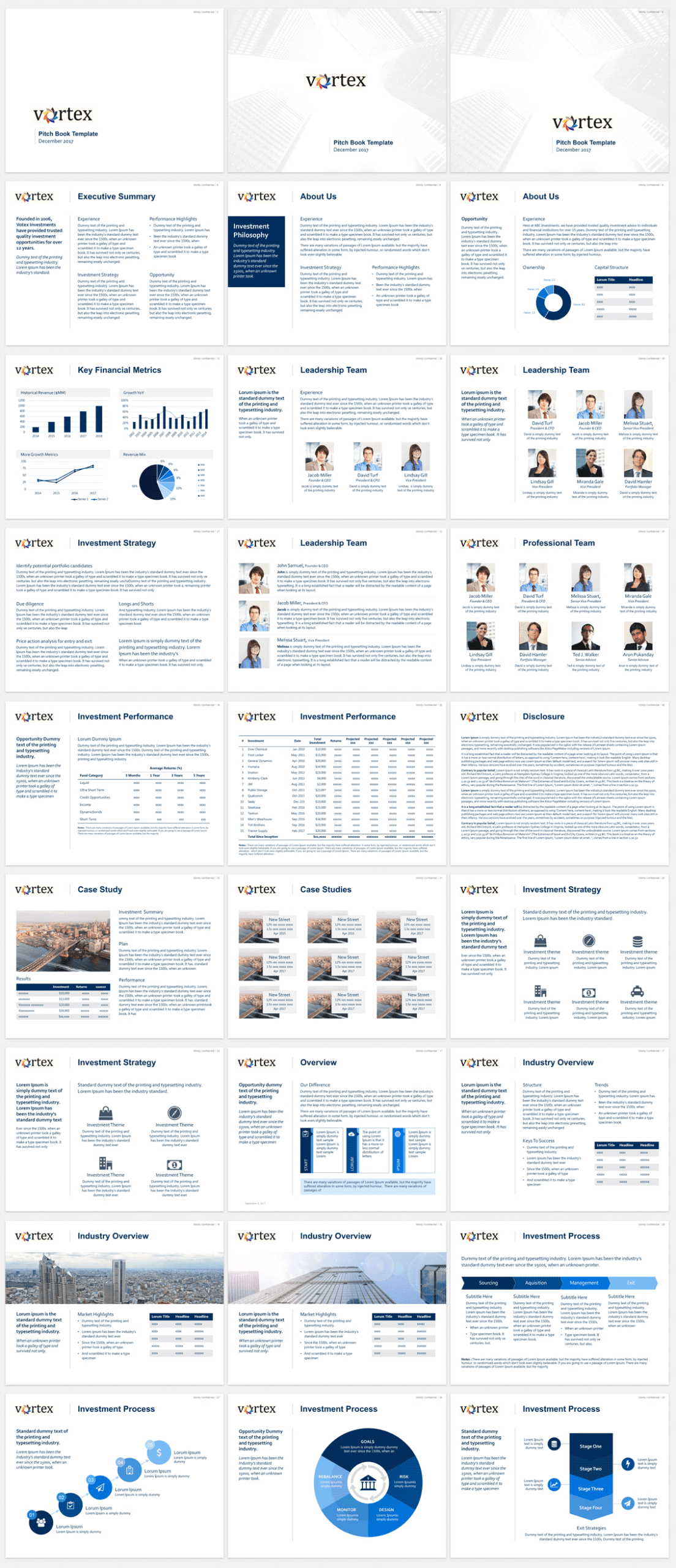 Pinslidehelper On Professional Powerpoint Templates Intended For Powerpoint Pitch Book Template