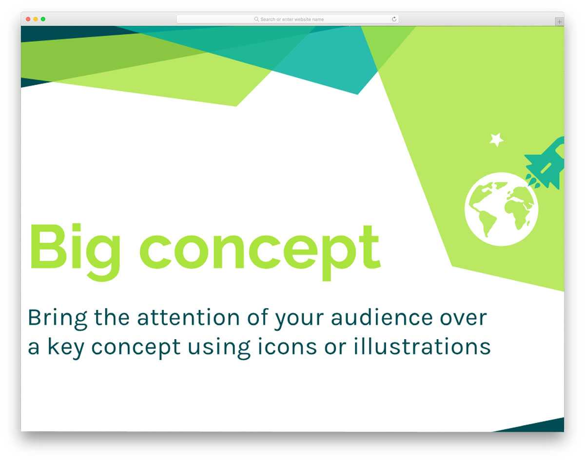 Powerpoint 2007 Template Free Download - Atlantaauctionco Throughout Powerpoint 2007 Template Free Download