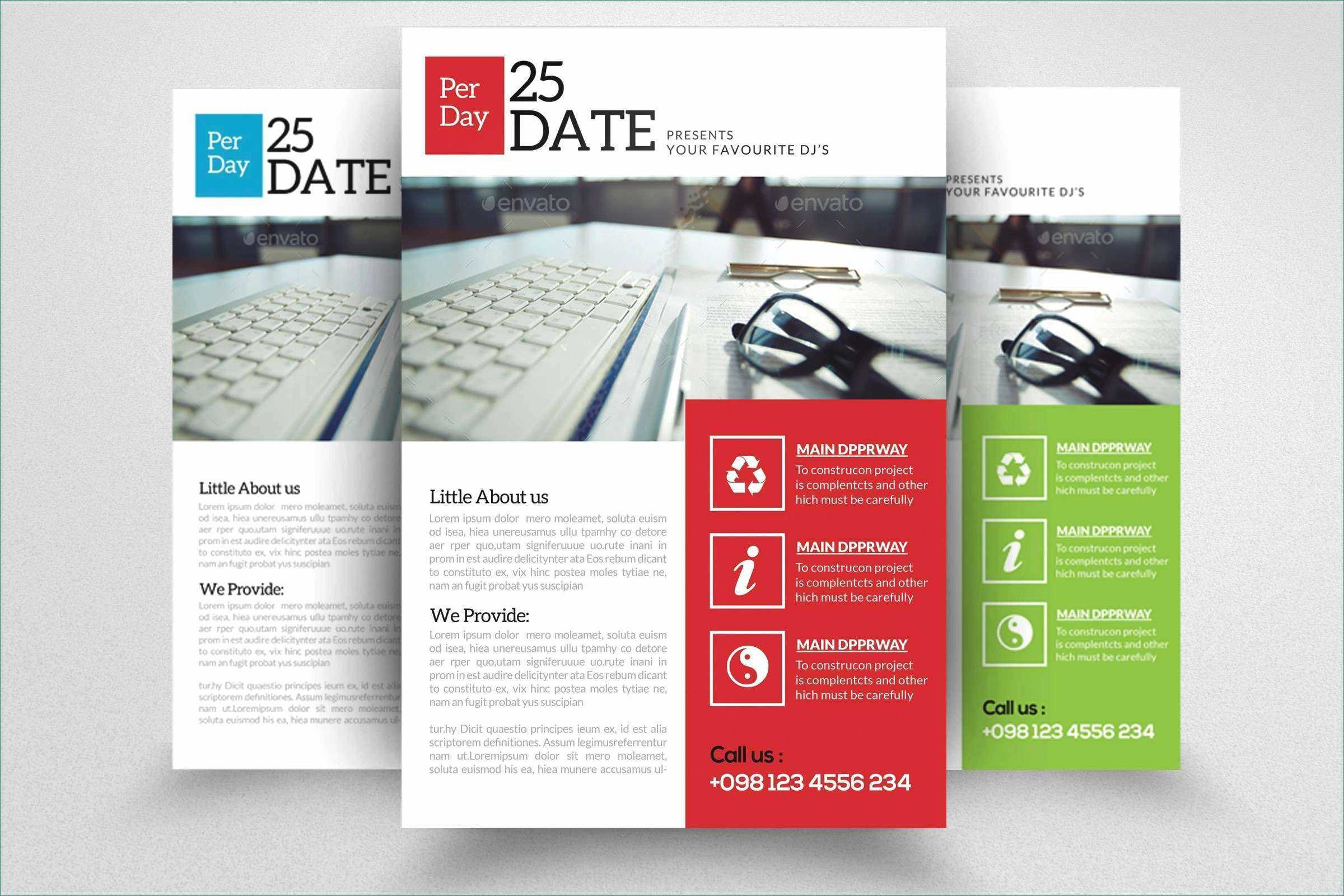Powerpoint Business Card Template - Caquetapositivo with Business Card Template Powerpoint Free