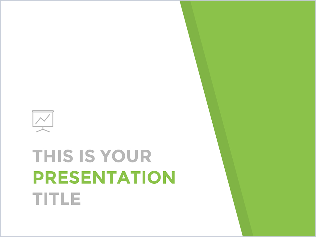 Powerpoint Presentation Template Size Borders Templates With Regard To Powerpoint Presentation Template Size