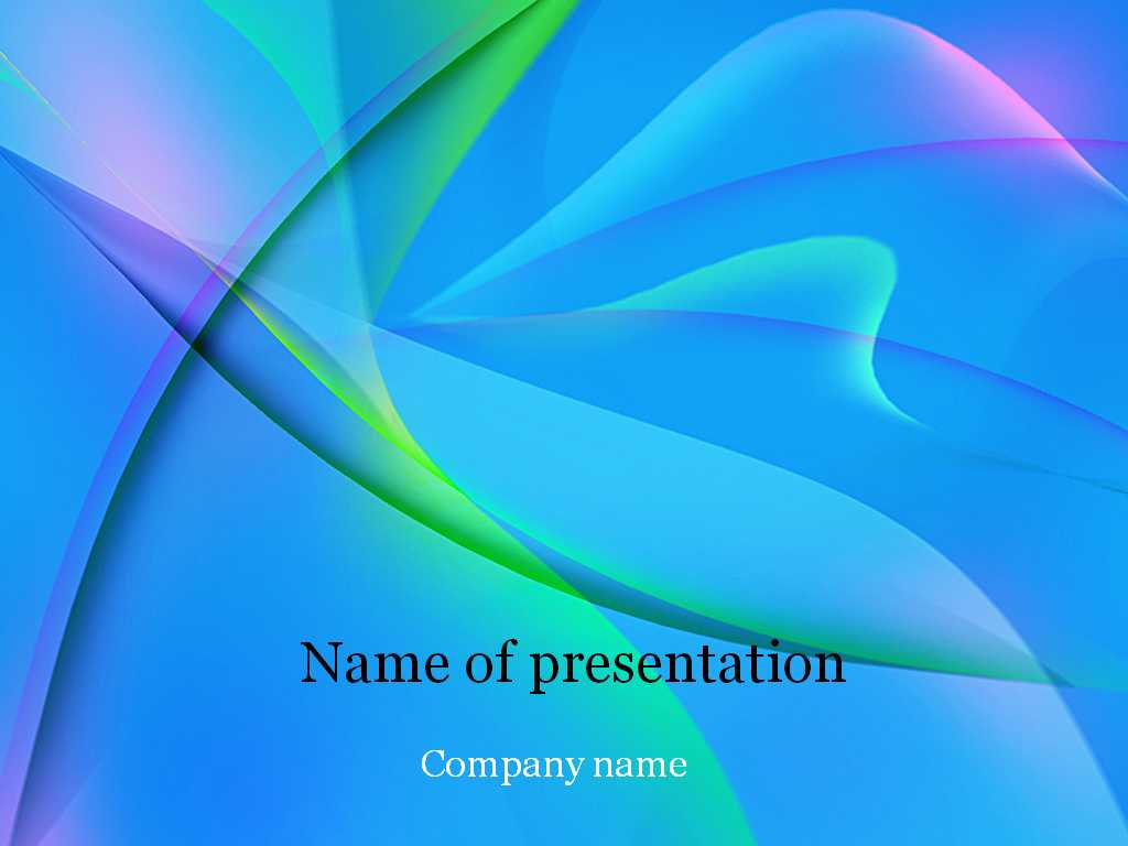 Powerpoint Template Free Microsoft – Printable Schedule Template inside Microsoft Office Powerpoint Background Templates