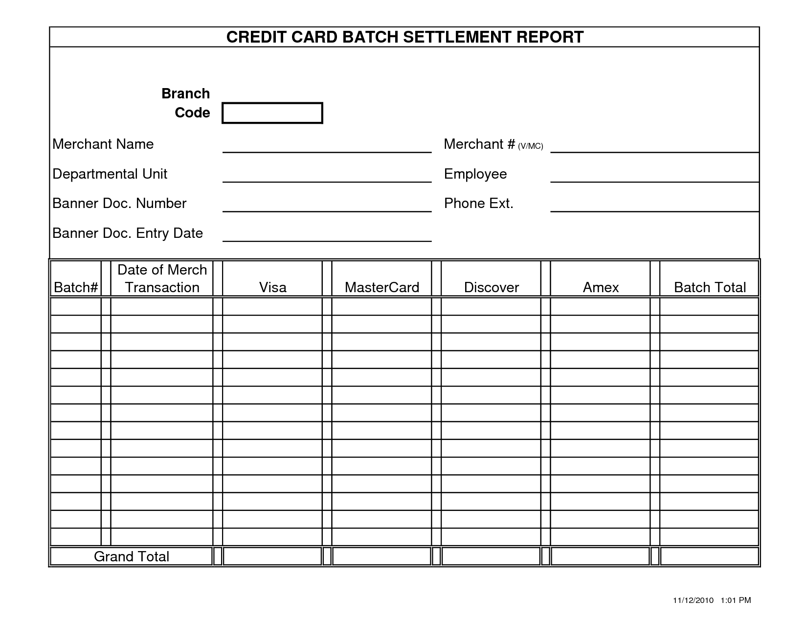 Printable Blank Report Cards | Report Card Template, School In Character Report Card Template