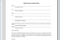 Property Management Forms For Landlords And Property inside Property Management Inspection Report Template