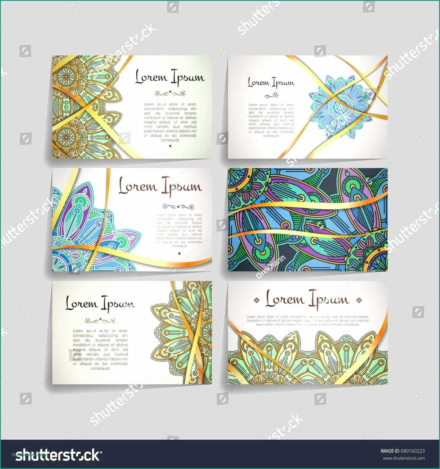 Quarter Fold Greeting Card Template - Atlantaauctionco intended for Quarter Fold Greeting Card Template