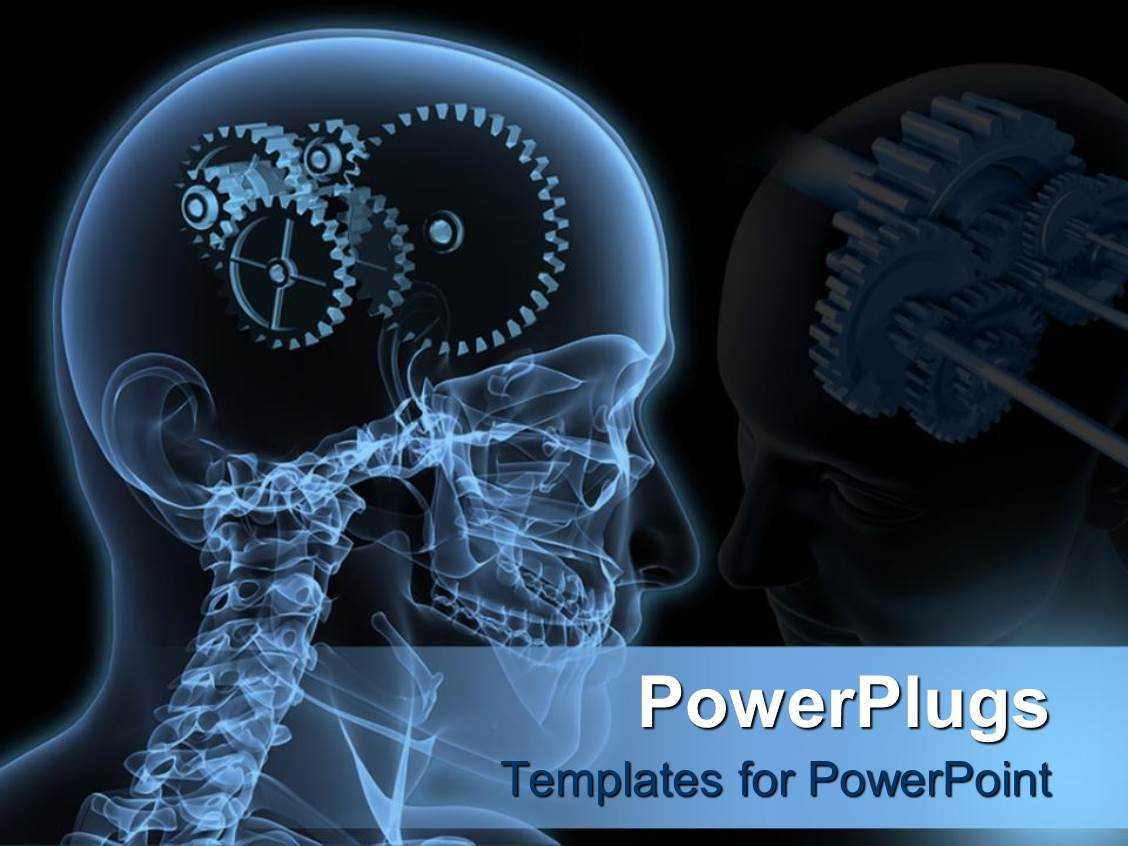 Radiology Powerpoint Templates W/ Radiology-Themed Backgrounds throughout Radiology Powerpoint Template