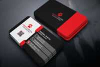 Related Image | Koshi | Visiting Card Design, Free Business In Unique Business Card Templates Free