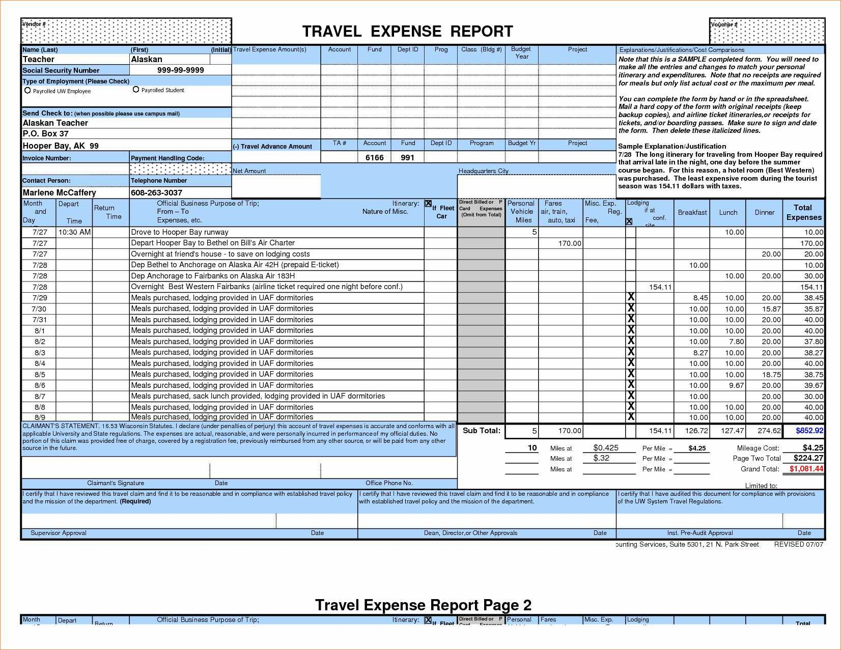 Reliability Centered Maintenance Excel Template | Glendale With Reliability Report Template