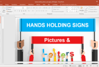 Replace Powerpoint Template - Cumed intended for Replace Powerpoint Template