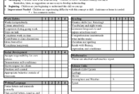 Report Card Template – Excel.xls Download Legal Documents throughout Student Grade Report Template