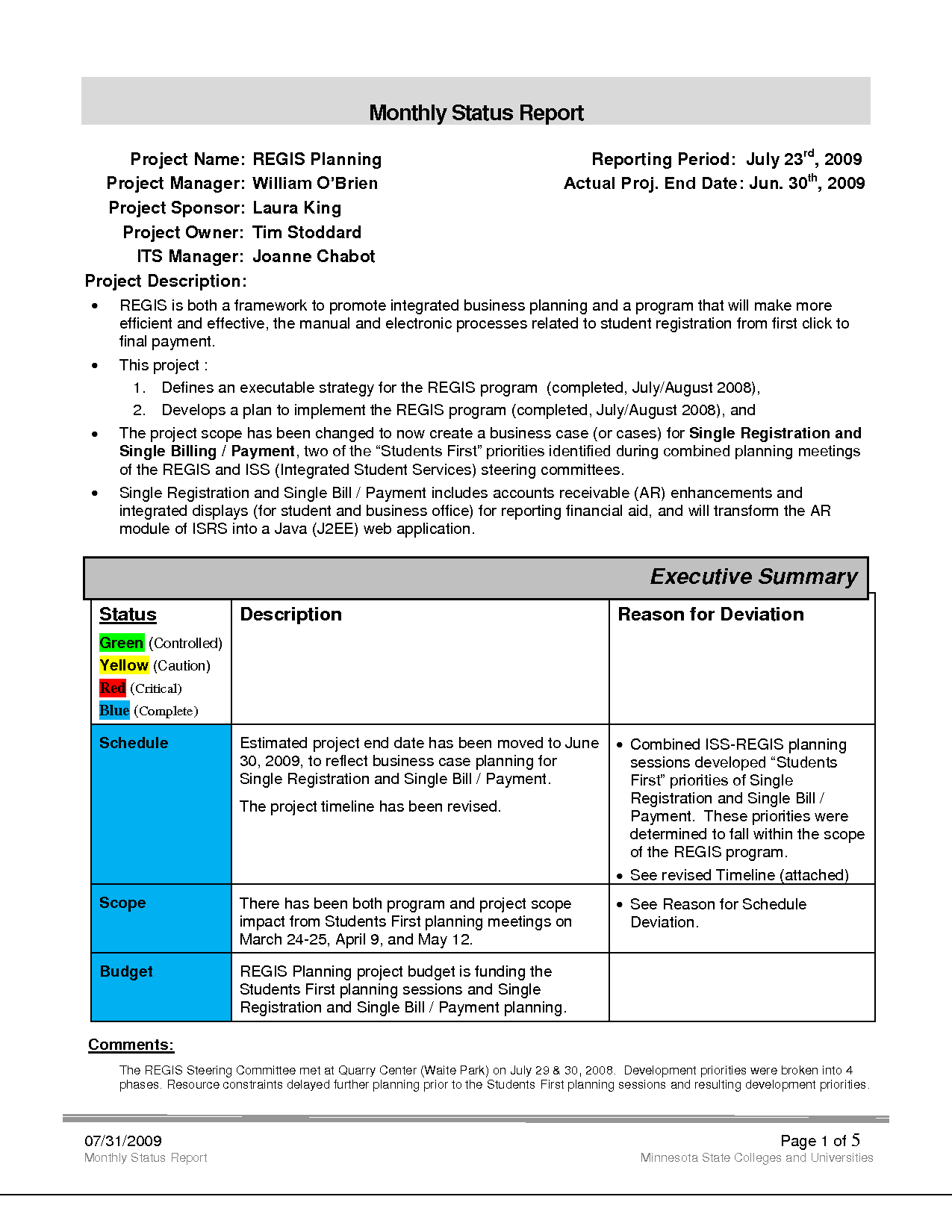 Research Project Report Template - Atlantaauctionco Pertaining To Research Project Report Template