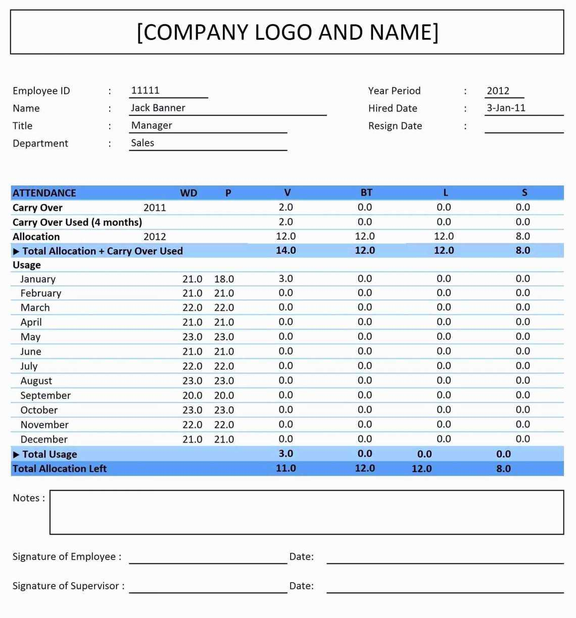 Sales Forecast Spreadsheet Template 12 Month Free Example intended for Stock Report Template Excel