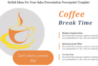 Sales Presentation Powerpoint Template To Download (Ppt with regard to Depression Powerpoint Template