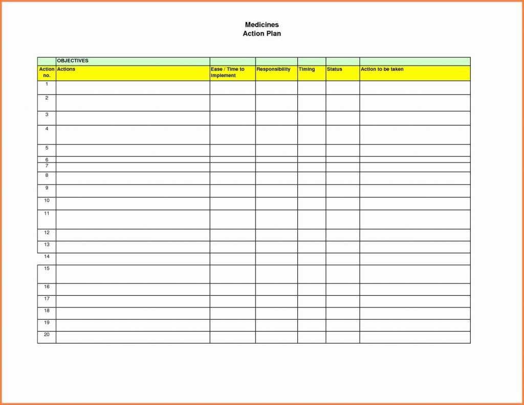 Sales Visit Report Template Downloads - Atlantaauctionco Regarding Sales Visit Report Template Downloads