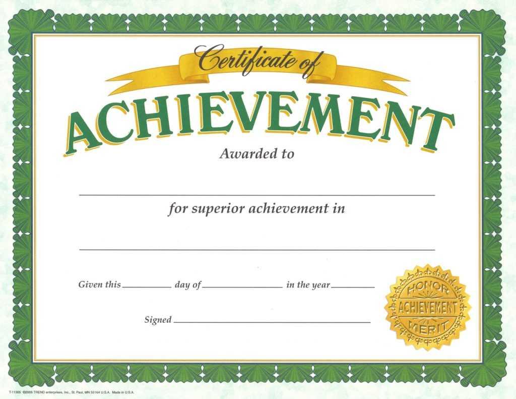 School Certificate Templates   Certificate Templates Within Certificate Templates For School