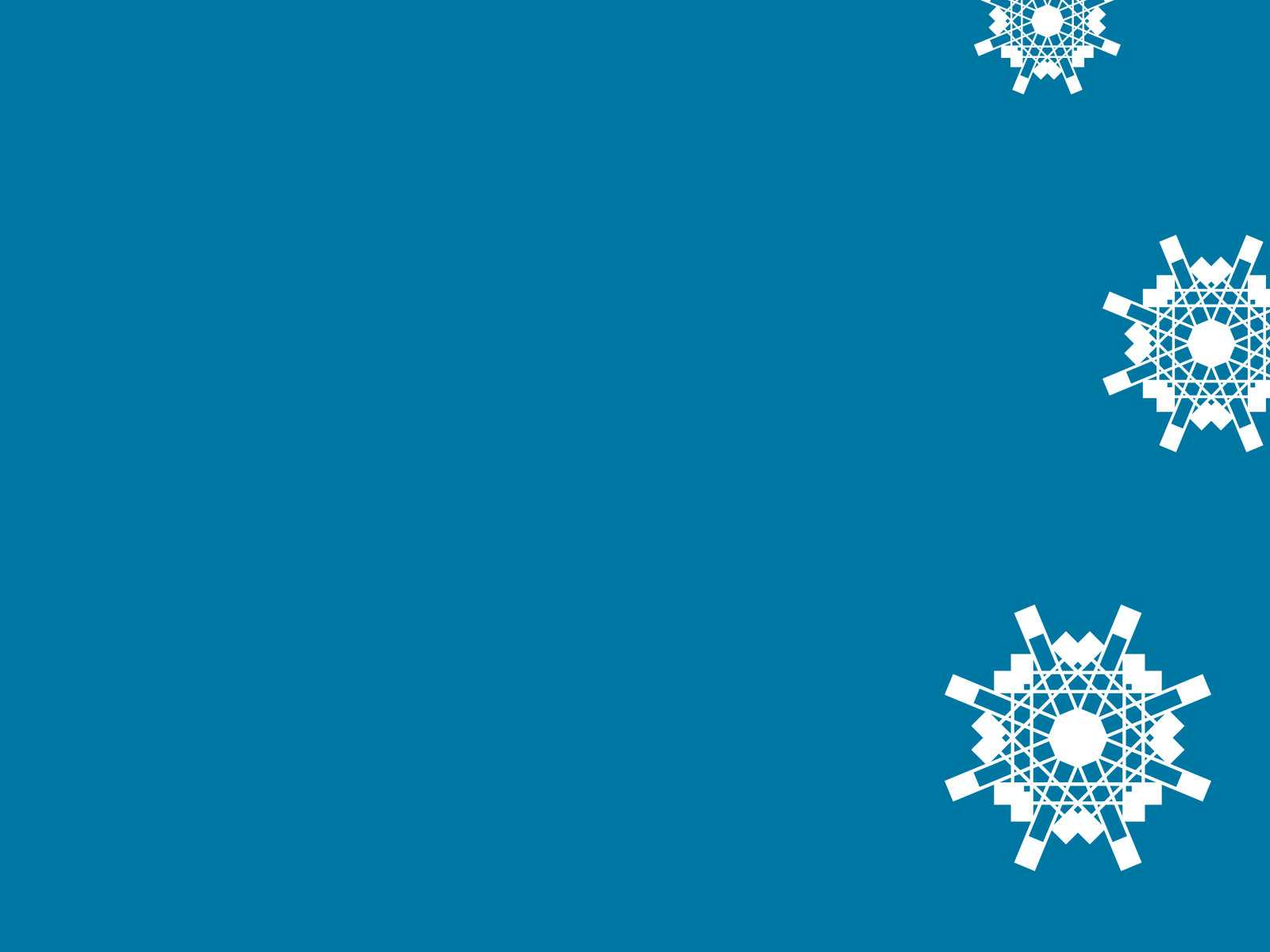 Snow Powerpoint - Major.magdalene-Project inside Snow Powerpoint Template