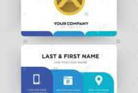 Spartan Shield, Business Card Design Template, Visiting For Inside Shield Id Card Template