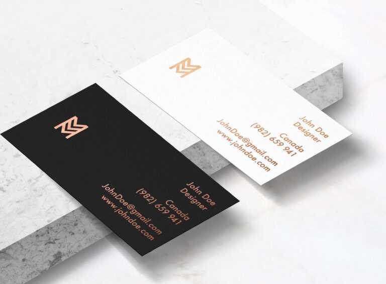 staples business card templates  raovathanoi for staples