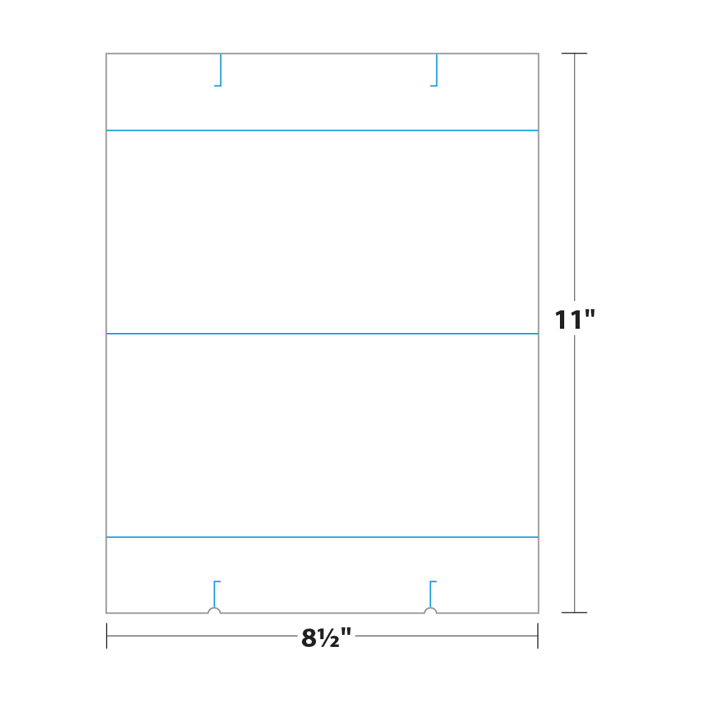 Table Tent Template - 16 Printable Table Tent Templates And In Table Tent Template Word