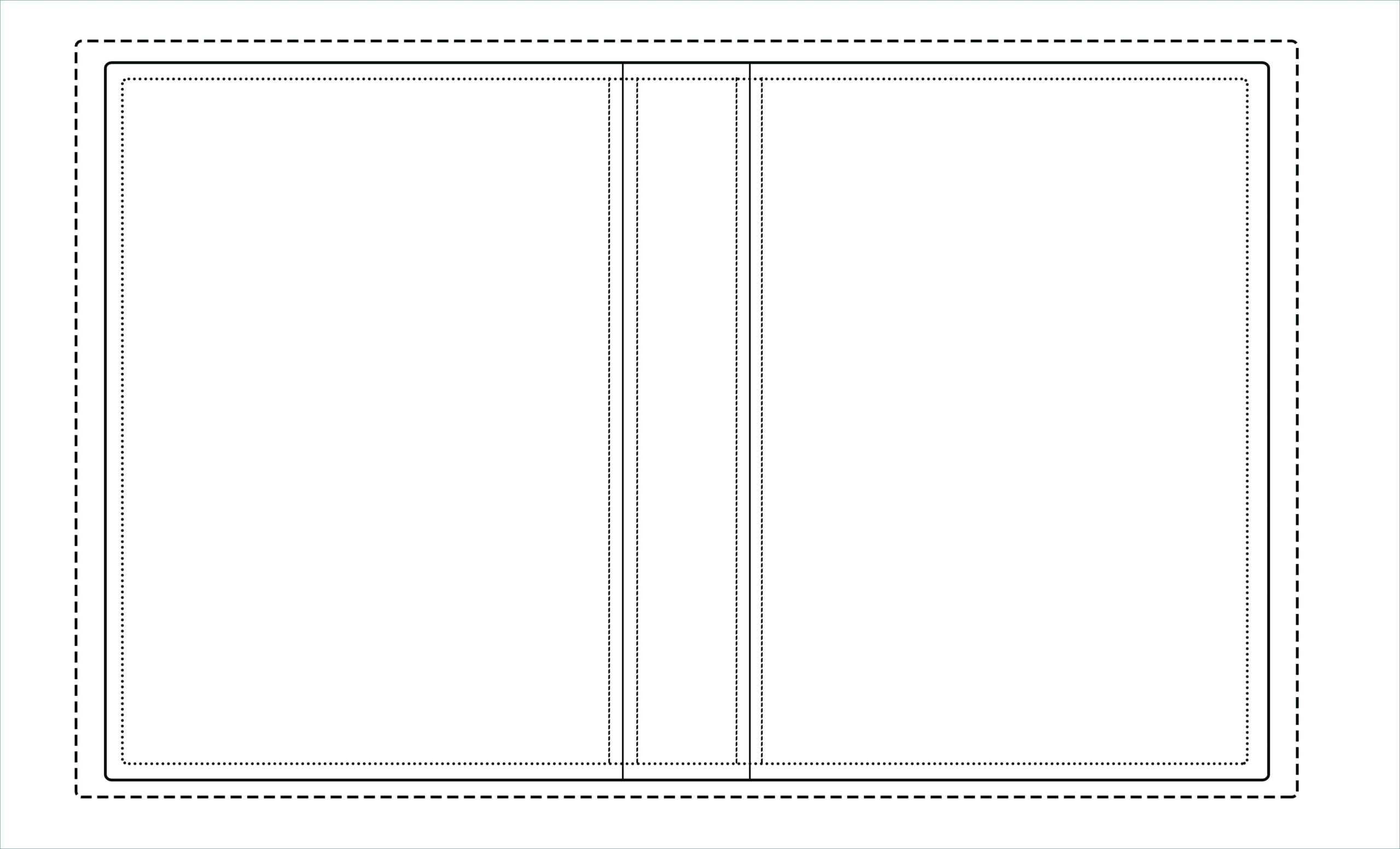Template: Case Insert Template Luxury Blank Cd Jewel Word In Blank Cd Template Word