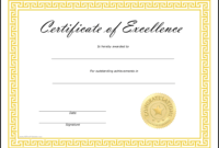 Template Ged Certificate Template (Free Printable Diploma inside Ged Certificate Template