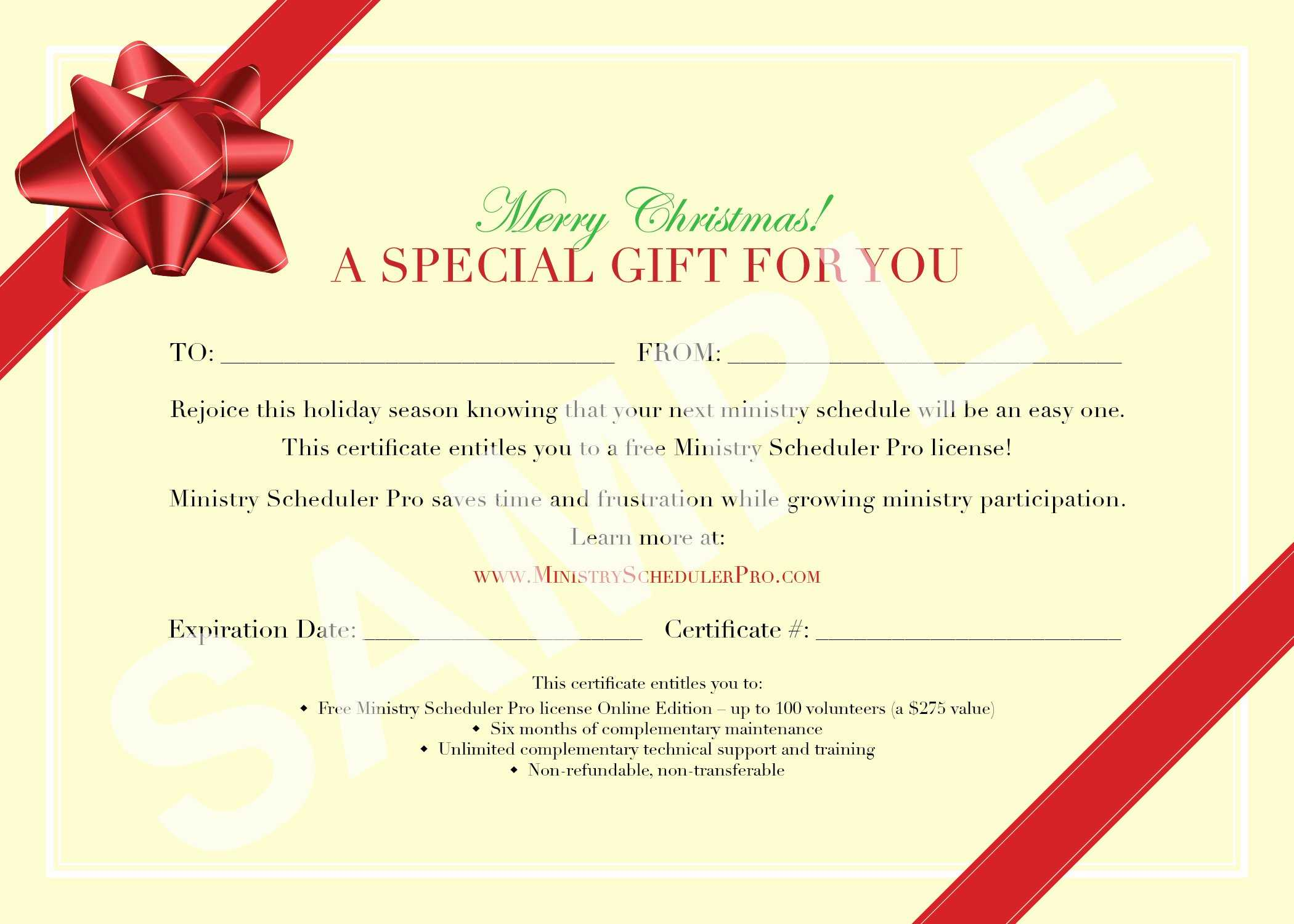 The Bearer Of This Certificate Is Entitled To Template Best For This Entitles The Bearer To Template Certificate