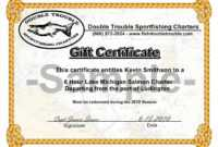 This Entitles The Bearer To Template Certificate intended for This Entitles The Bearer To Template Certificate