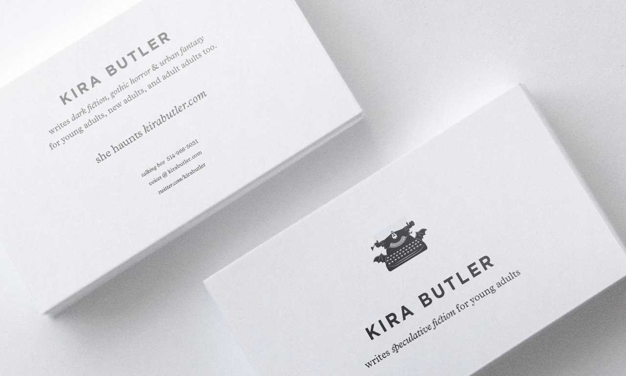 Top 32 Best Business Card Designs & Templates Pertaining To Business Card Maker Template