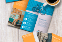 Travel Brochure Template Google Docs Us Letter Paper Size inside Google Docs Travel Brochure Template