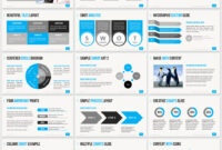 Ultimate Professional Business Powerpoint Template – 1650+ regarding Powerpoint Photo Slideshow Template